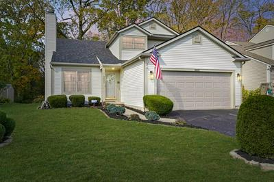 3803 HIGHLAND BLUFF DR, Groveport, OH 43125 - Photo 1