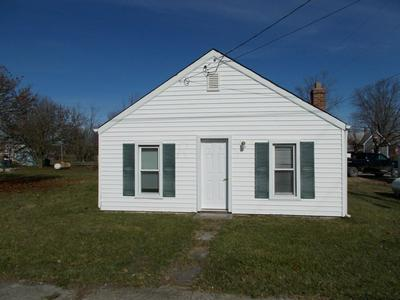 21652 STATE ROUTE 347, RAYMOND, OH 43067 - Photo 2
