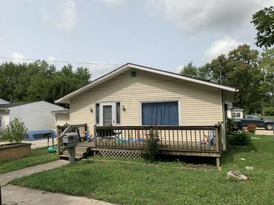 31 HERBERT ST, Richwood, OH 43344 - Photo 2
