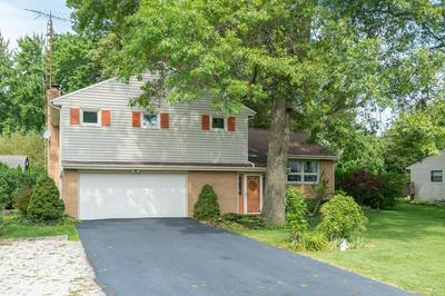 1194 ARBOR LN, Marion, OH 43302 - Photo 1