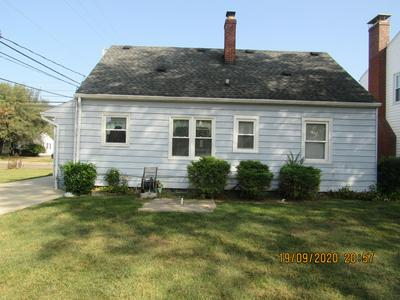 1135 ATWATER AVE, Circleville, OH 43113 - Photo 2