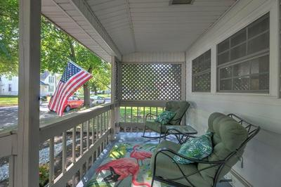 508 E WATER ST, Prospect, OH 43342 - Photo 2