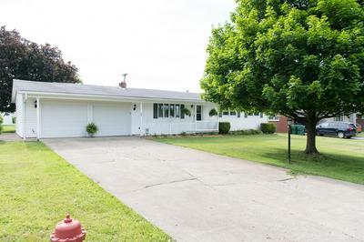 148 HIGHLAND DR, New Lexington, OH 43764 - Photo 2