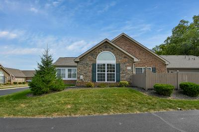 5673 WHITE GOOSE RD # 12-567, Westerville, OH 43081 - Photo 1