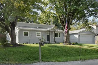 13545 JUNIPER RD NE, Thornville, OH 43076 - Photo 2