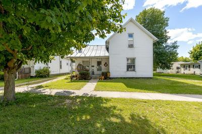 133 W BOMFORD ST, Richwood, OH 43344 - Photo 2