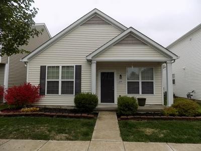6199 BROAD STRIPES AVE # 220, Galloway, OH 43119 - Photo 1