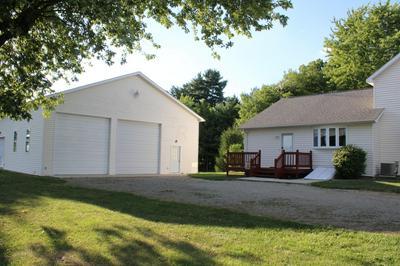 8445 FOSNAUGH SCHOOL RD SW, Stoutsville, OH 43154 - Photo 2