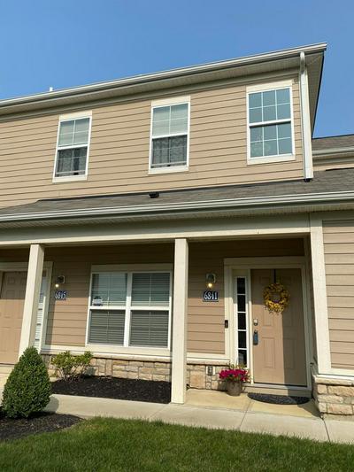6841 KINSALE LN, Powell, OH 43065 - Photo 1