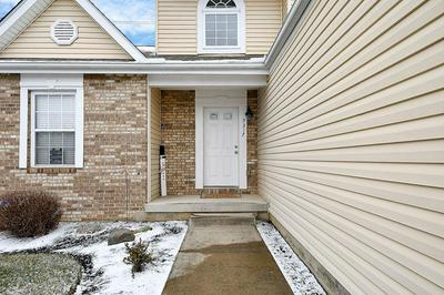 5317 PRATER DR, Groveport, OH 43125 - Photo 2