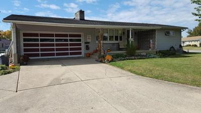 355 LEWIS RD, CIRCLEVILLE, OH 43113 - Photo 2