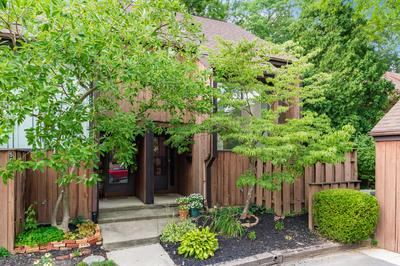 5066 STRAWPOCKET LN, Westerville, OH 43081 - Photo 2
