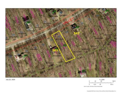 0 GRAND VALLEY DRIVE   LOT 433, Howard, OH 43028 - Photo 1