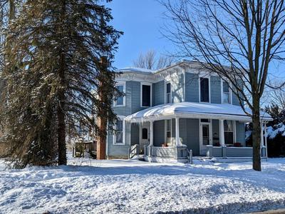 231 W HIGH ST, Mount Gilead, OH 43338 - Photo 1