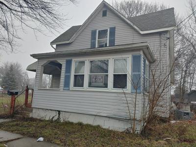 30 MAPLE ST, JEFFERSONVILLE, OH 43128 - Photo 1