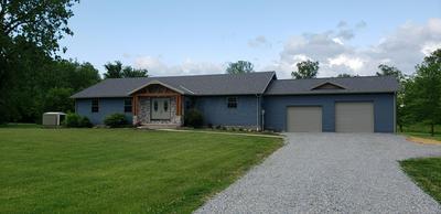 2797 COUNTY ROAD 169, Cardington, OH 43315 - Photo 1
