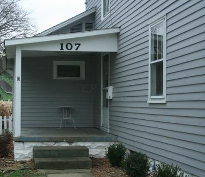 107 HOOVER ST, Newark, OH 43055 - Photo 1