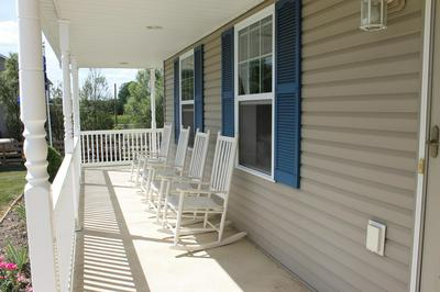 4085 TOWNSHIP ROAD 21, Marengo, OH 43334 - Photo 2