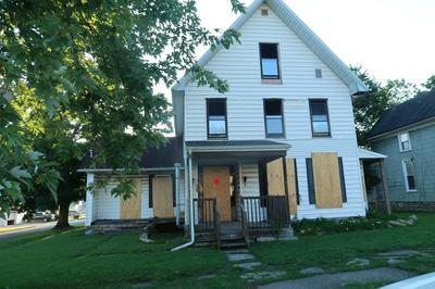 427 N WASHINGTON ST, Greenfield, OH 45123 - Photo 1