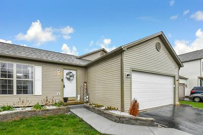 5284 PRINCETON LN, Groveport, OH 43125 - Photo 2