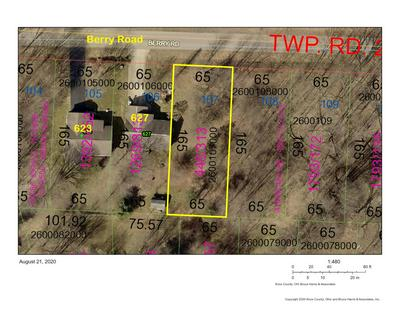 LOT 107 GREEN VALLEY   631 BERRY ROAD, Howard, OH 43028 - Photo 1