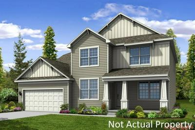 7497 WHITE CAP DR # LOT, Powell, OH 43065 - Photo 1
