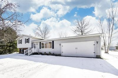 10631 MILLER NW ROAD, JOHNSTOWN, OH 43031 - Photo 2