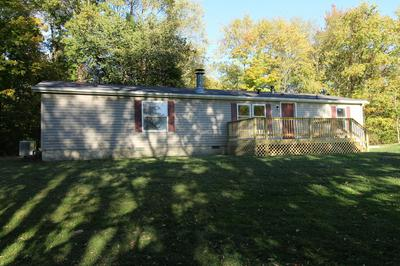 7181 COUNTY ROAD 183, Fredericktown, OH 43019 - Photo 2