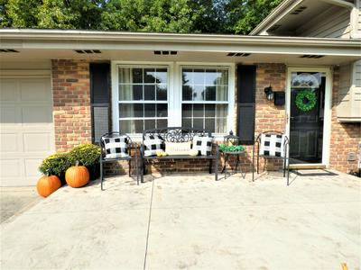 657 NORMANDY DR, Marion, OH 43302 - Photo 2