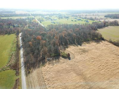 0 MARYSVILLE ROAD, Ostrander, OH 43061 - Photo 2