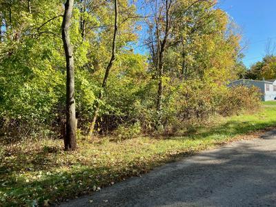 0 ELM ROAD NE, Thornville, OH 43076 - Photo 1
