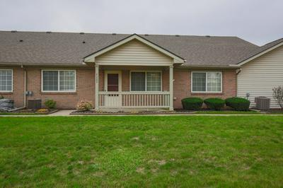 4222 WINCOVE DR, Groveport, OH 43125 - Photo 2