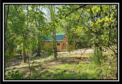 2077 E STATE ROUTE 78 NE, Mcconnelsville, OH 43756 - Photo 2