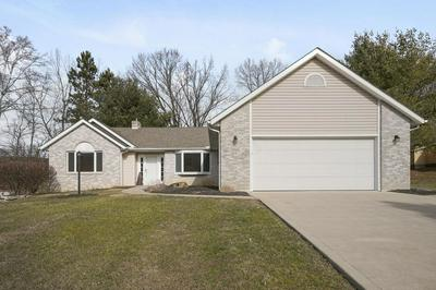 1524 BLUE JAY RD, HEATH, OH 43056 - Photo 2