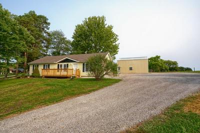 4459 TOWNSHIP ROAD 21, Marengo, OH 43334 - Photo 1