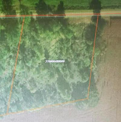 7611 TOWNSHIP ROAD 87, Thornville, OH 43076 - Photo 1