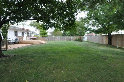 607 DUNKLE RD, Circleville, OH 43113 - Photo 2