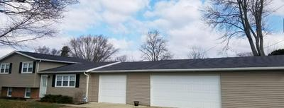 15940 CASSELL RD, Fredericktown, OH 43019 - Photo 2
