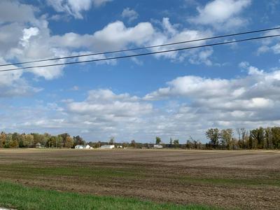 0 FAIRCHILD ROAD, Cardington, OH 43315 - Photo 2