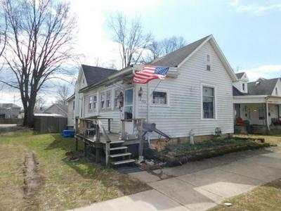 152 GALLAGHER AVE, LOGAN, OH 43138 - Photo 1