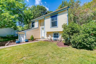995 SWANTON CT, Westerville, OH 43081 - Photo 1