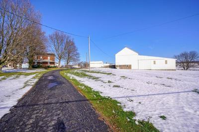 326 E MAIN ST, Amanda, OH 43102 - Photo 1