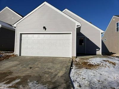 87 NEPTUNE AVE, NEWARK, OH 43055 - Photo 2