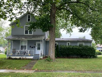 299 COLLEGE ST, Groveport, OH 43125 - Photo 2