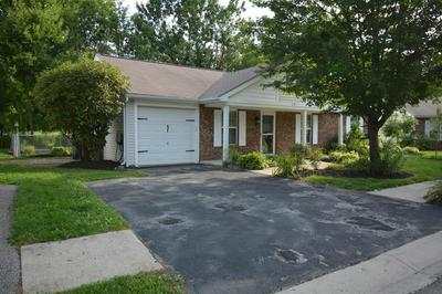 119 LOWENSTEIN LN, Cardington, OH 43315 - Photo 2