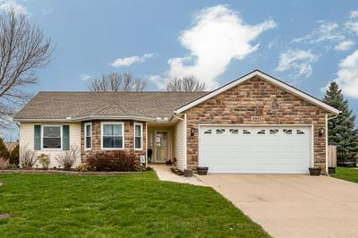 293 THAMES CT, London, OH 43140 - Photo 1