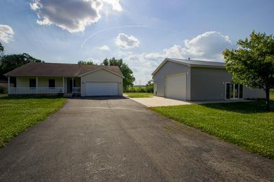 17865 NAVIN RD, Marysville, OH 43040 - Photo 2