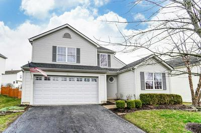 88 LANTERN CHASE DR, DELAWARE, OH 43015 - Photo 1
