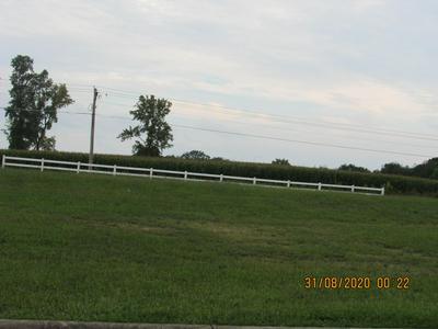 0 BROOKE PARK DRIVE, Circleville, OH 43113 - Photo 1