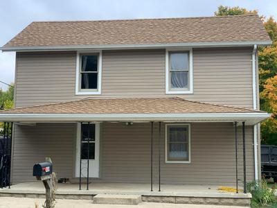 4469 KITE RD, Urbana, OH 43078 - Photo 2